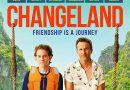 Changeland (2019)