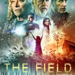 The Field (2019)