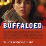 Buffaloed (2020)