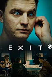 Exit (2020)