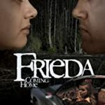 Frieda: Coming Home (2020)
