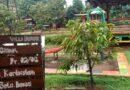 Villa Taman Duren Setu Bekasi