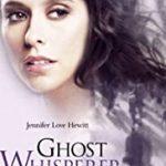 Ghost Whisperer (2005-2010)