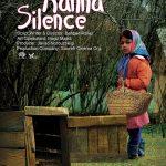 Ranna's Silence (2015)