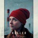 Holler (2021)